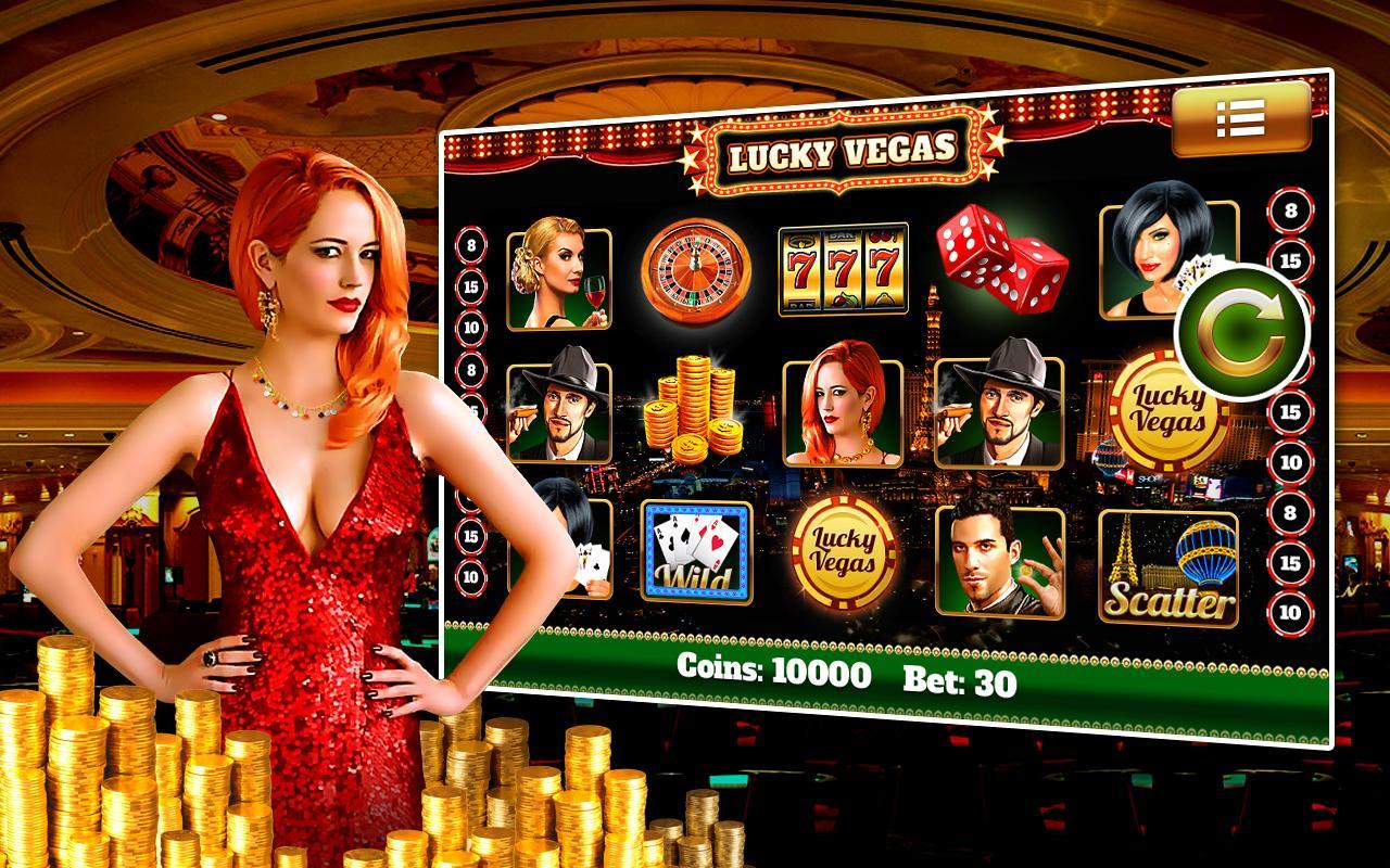казино с автоматическом выводом средств