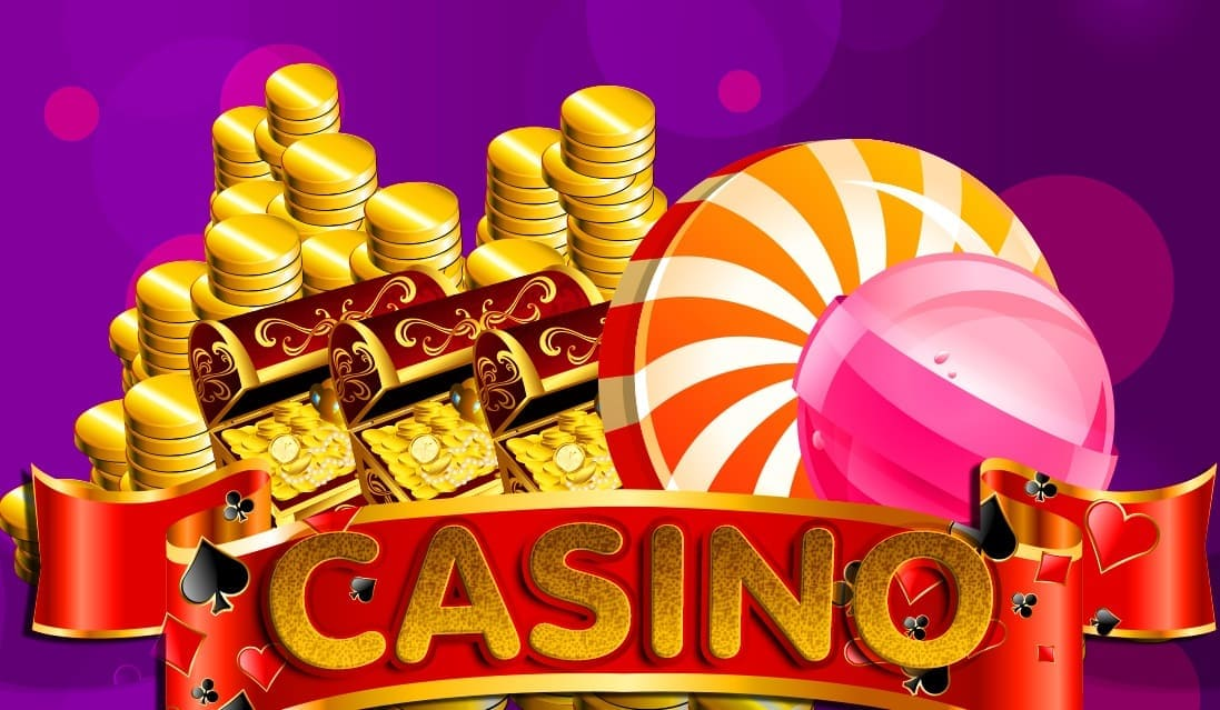 казино драйв депозитный бонус